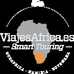 ViajesAfrica.es