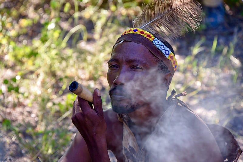 viajes-africa-opniones-de-nuestros-clientes-12