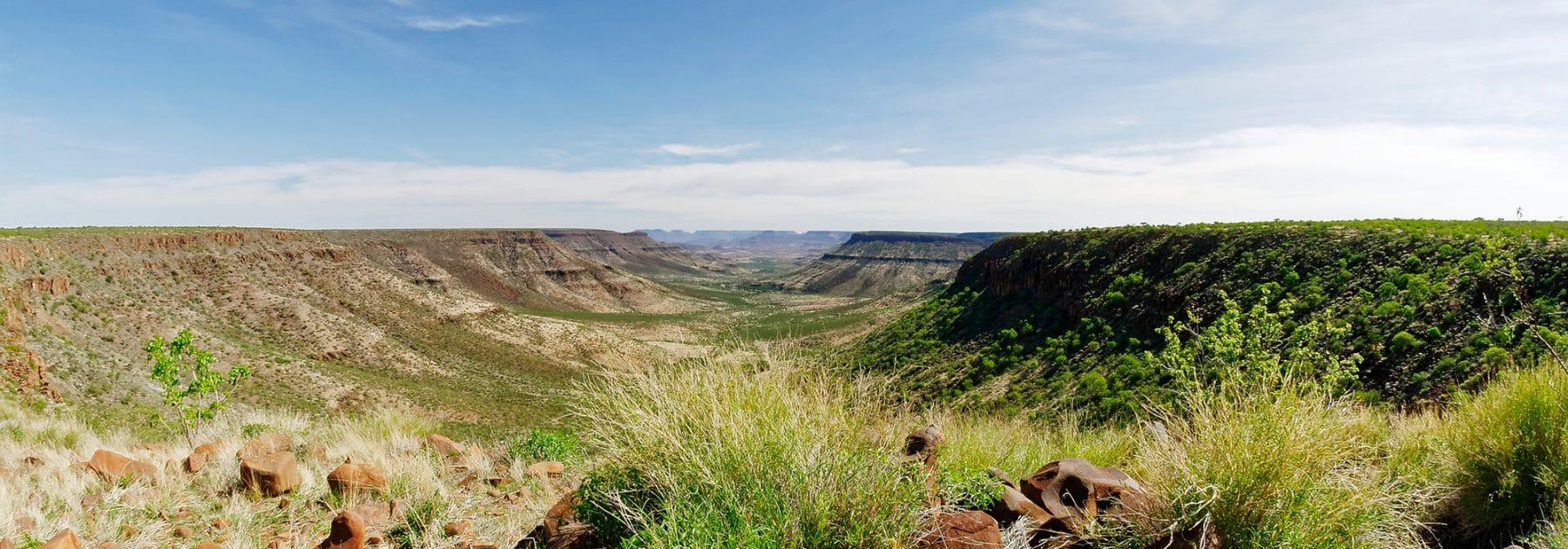 viajes-africa-especialistas-en-africa-austral