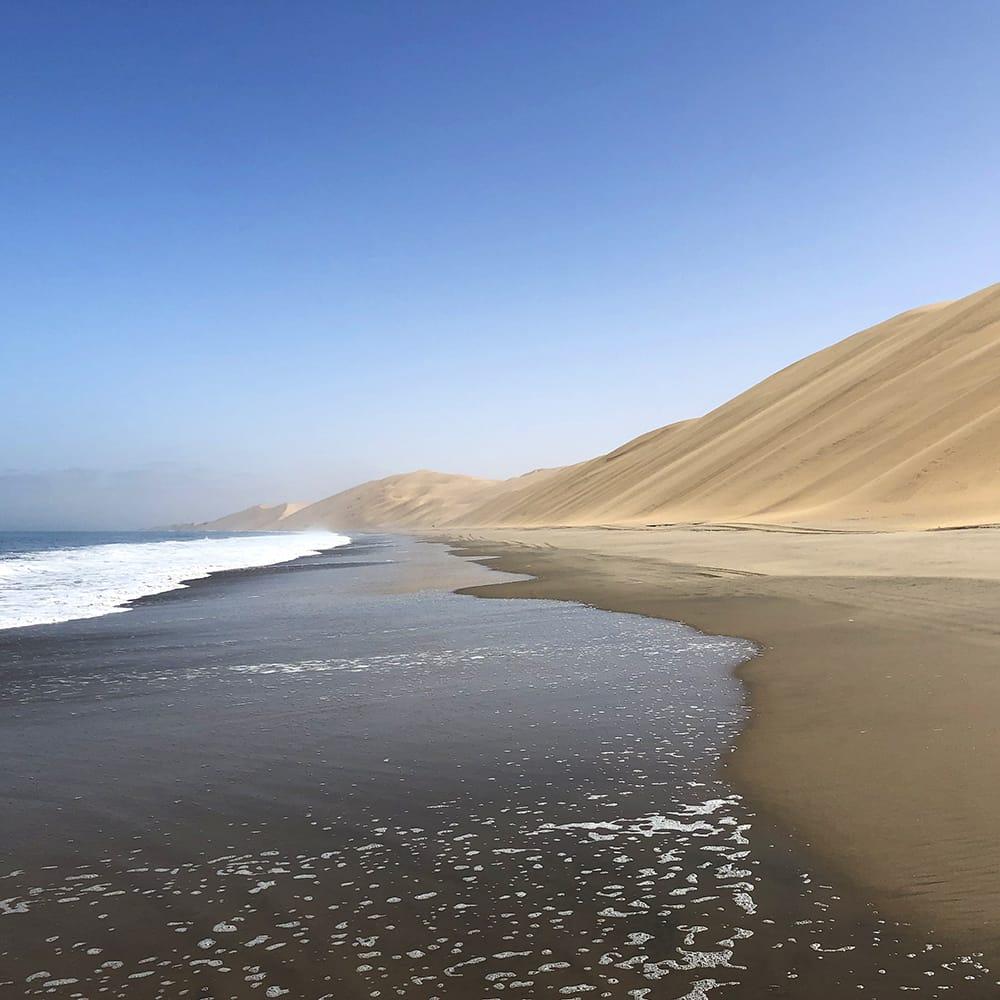 10-viajes africa luna de miel en namibia