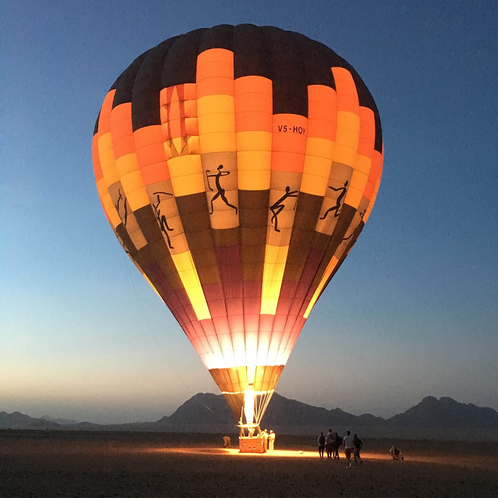 11-viajes africa circuitos personalizados namibia