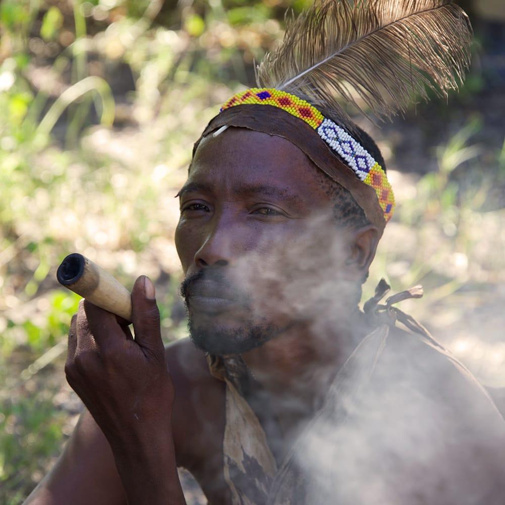 12-viajes africa botswana tribu safari delta okavango