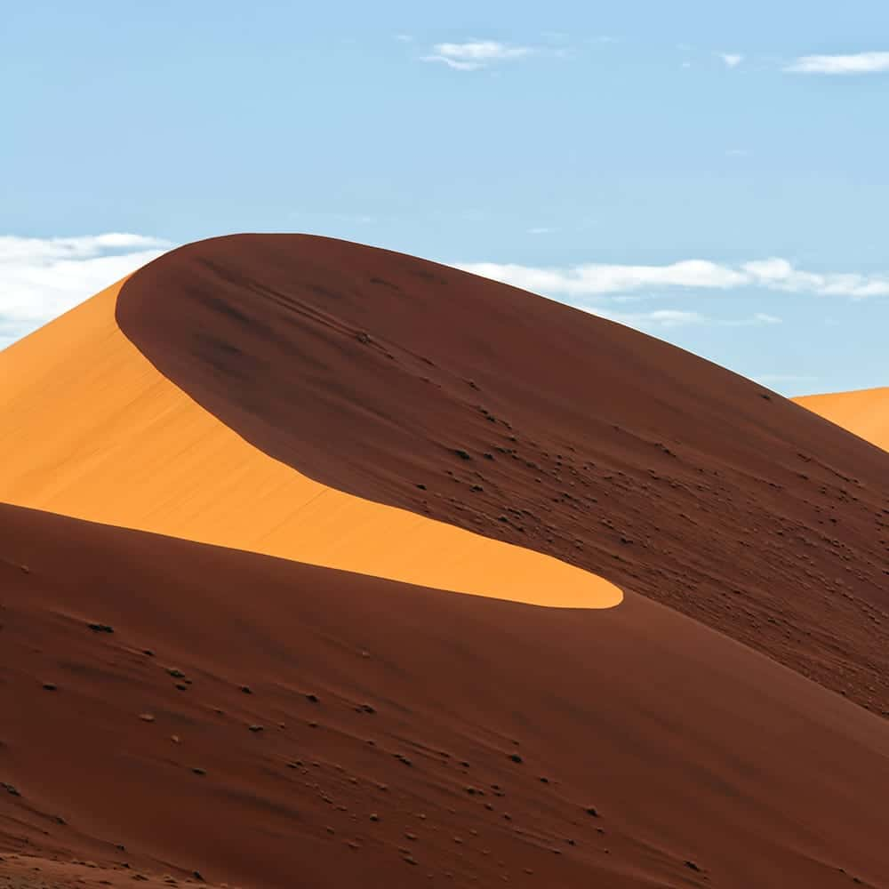 2-viajes africa circuitos a medida en namibia