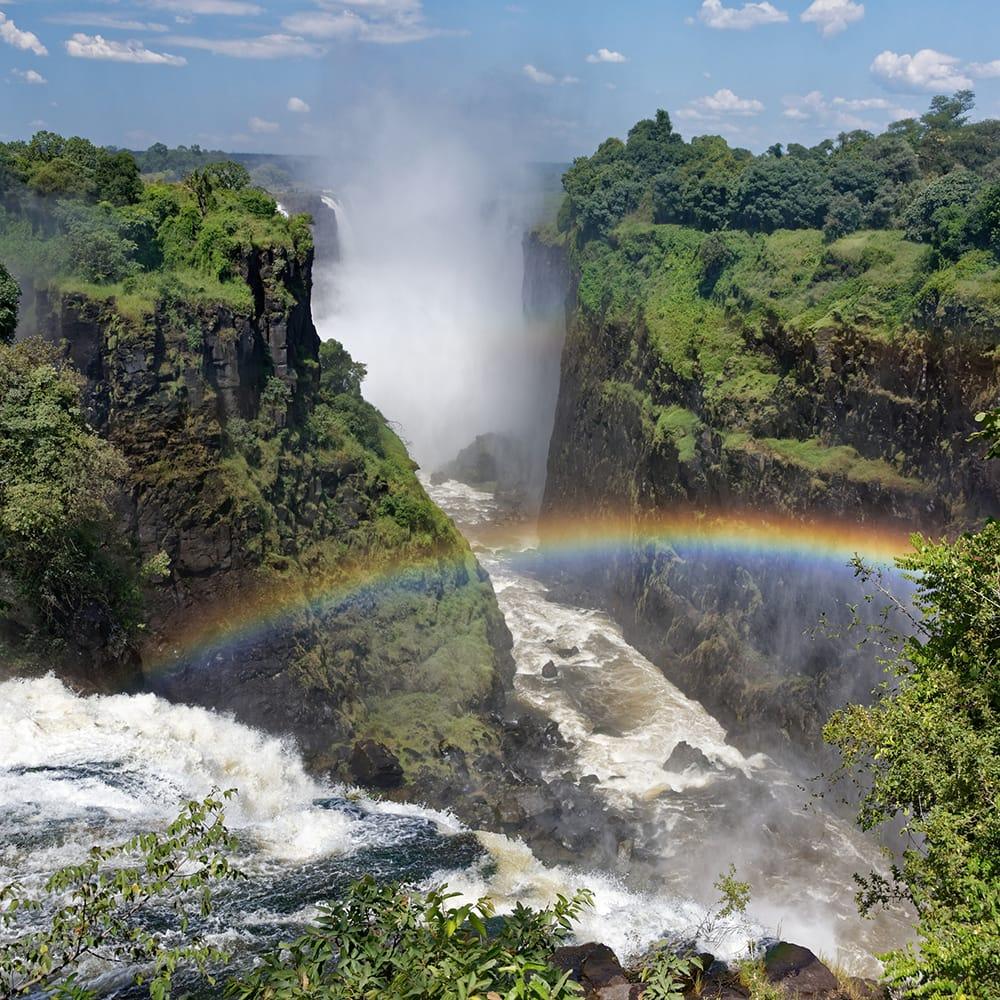 8-viajes africa circuito sudafrica cataratas victoria
