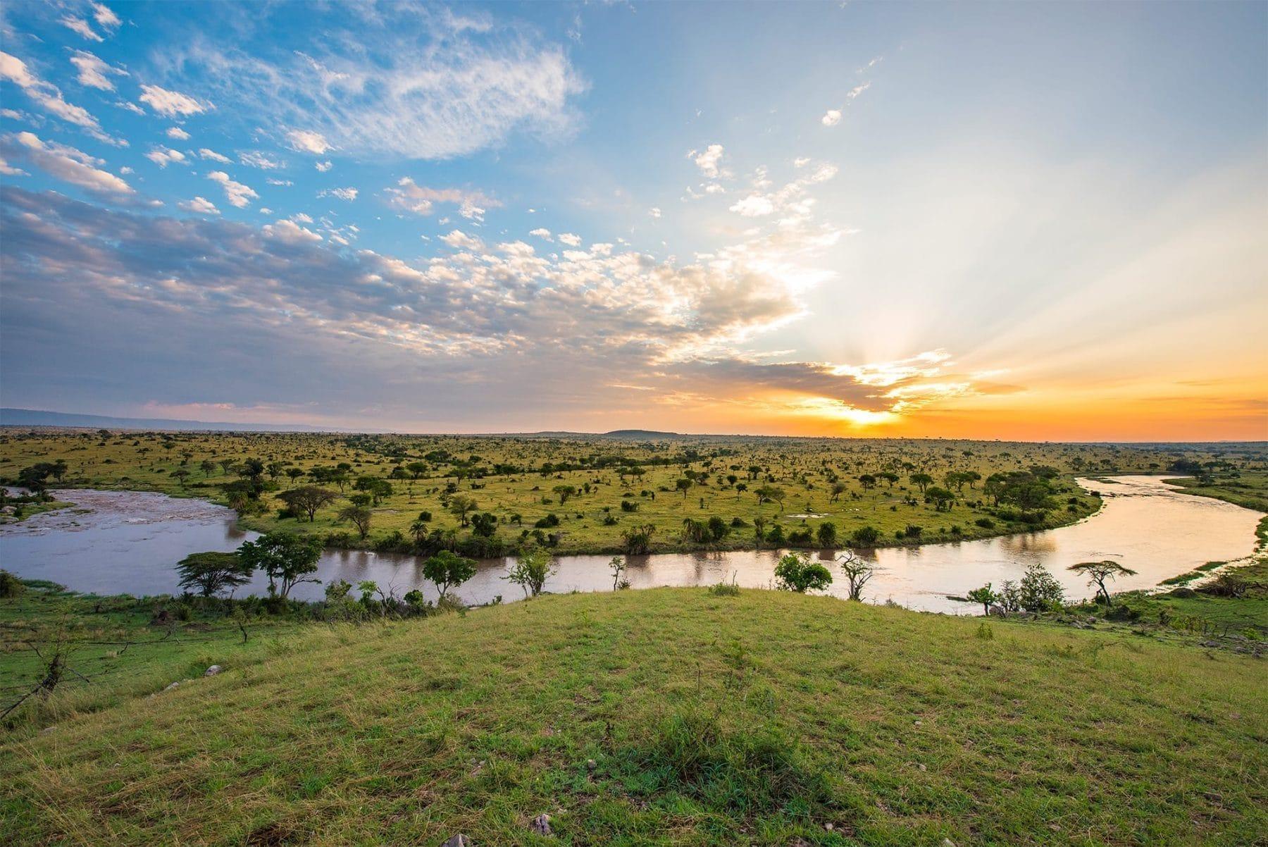 viajes-africa-circuitos-en-grupo-tanzani-serengeti